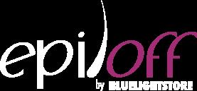 Epiloff - Luce Pulsata IPL